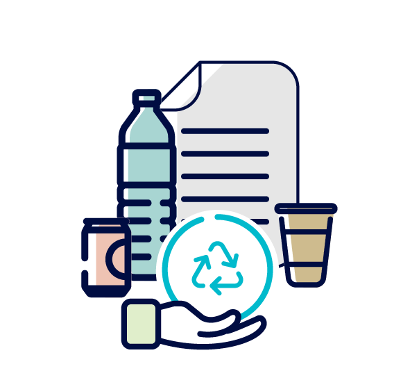 recygo illustration essentiel