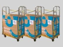 recygo-tuile-exigo-operation-10-chariots