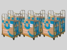 recygo-tuile-exigo-operation-11-chariots