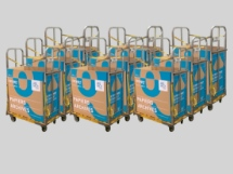 recygo-tuile-exigo-operation-12-chariots