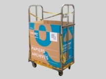 recygo-tuile-exigo-operation-9-chariots