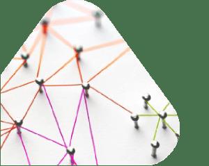 Recygo - Plusieur Sites